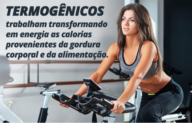Termogênico aUpLift Essential Nutrition 40 Cápsulas-4