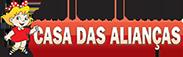 casa-das-aliancas-logo