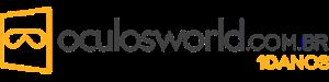 OculosWorld-500x125