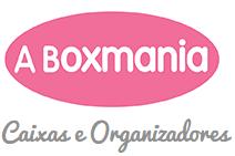 boxmania