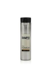 natura homem_shampoo 2 rm 1 murumuru