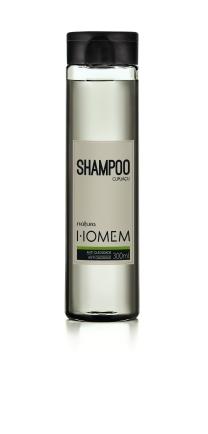 natura homem_shampoo anti oleosidade cupuaçu