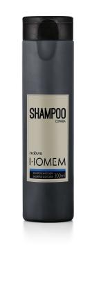 natura homem_shampoo anticaspa copaiba