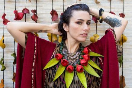Chiara Gadaleta (Divulgação)