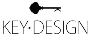 Keydesign