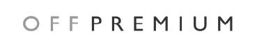offpremium-logo