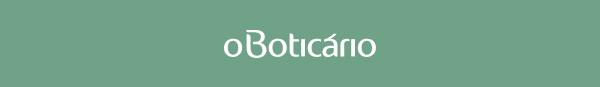boticário