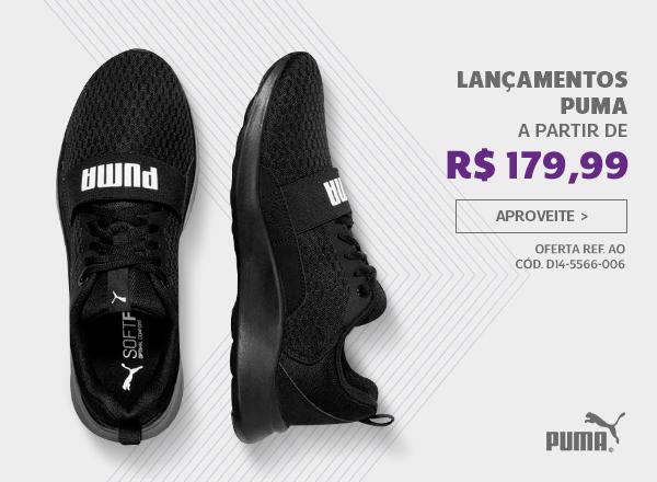 Puma  8710ce8de2587