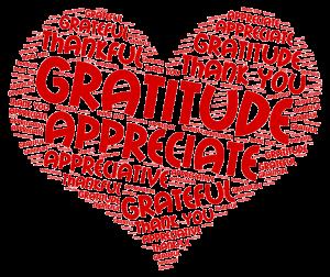 gratitude-word-cloud-300x252