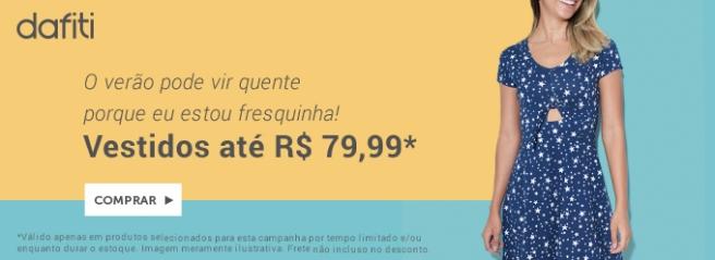 afiliados_680x248_vestidos7999