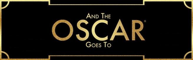 Oscars2019_WebBanner