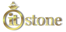itstone