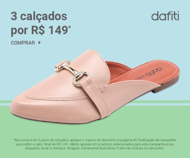 3-calcados-149_680x564