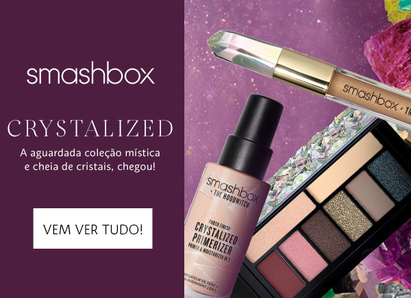 destaque_smash