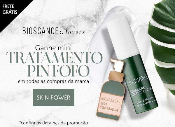 destaque_biossance