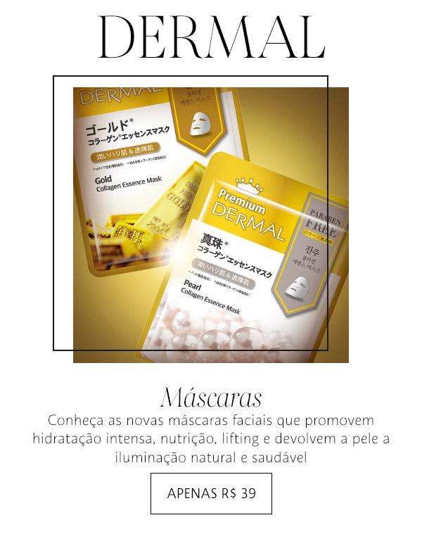perfumes1
