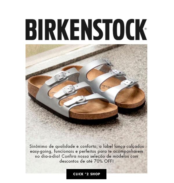 BIRKENSTOCK_01