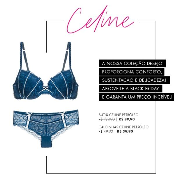 lingerie3