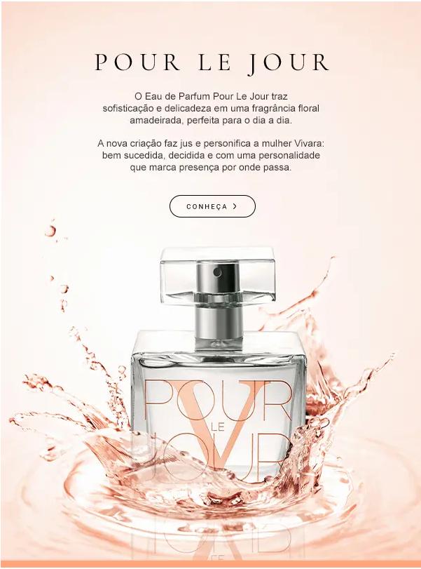 perfumes.PNG