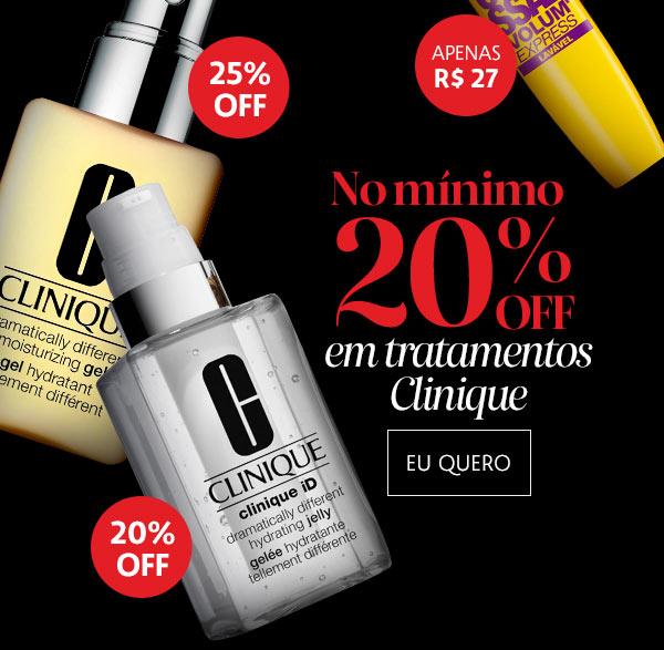 perfumes7
