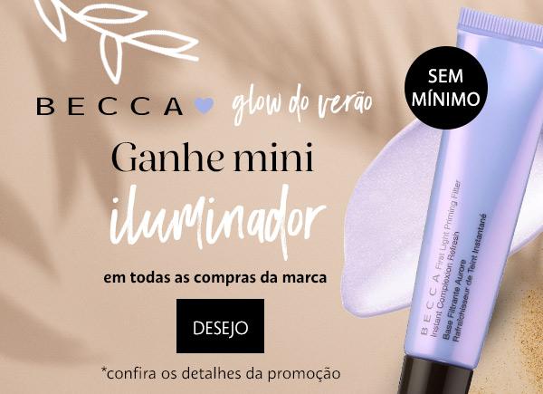 destaque_becca