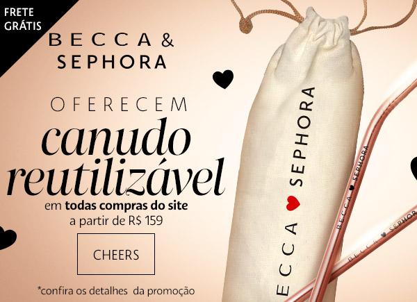 destaque_becca1