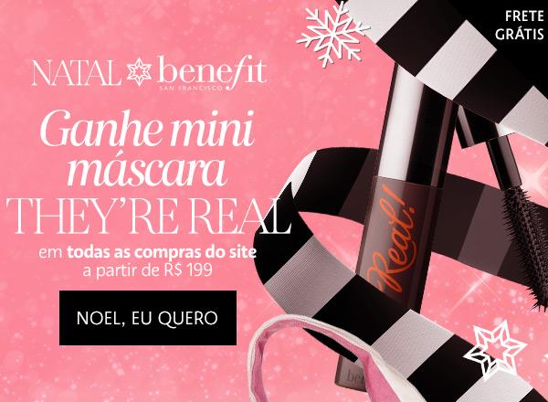 destaque_benefit_01