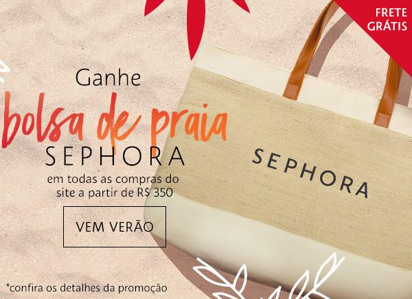 destaque_bolsa2