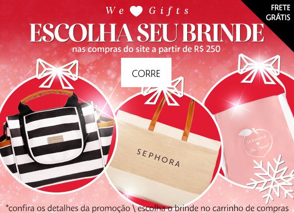 destaque_brinde