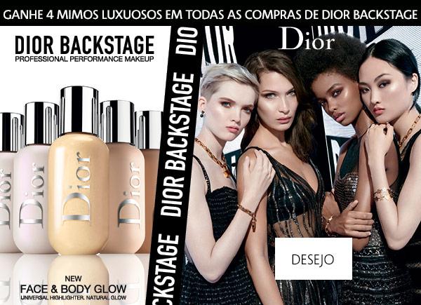 destaque_dior