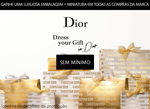 destaque_dior2