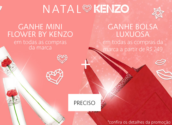 destaque_kenzo