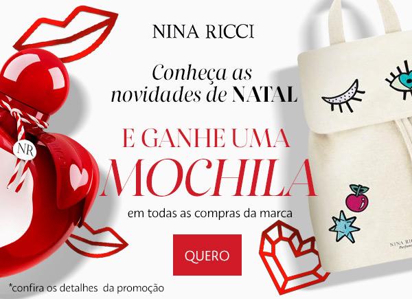 destaque_nina