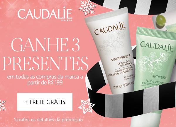 perfumes5