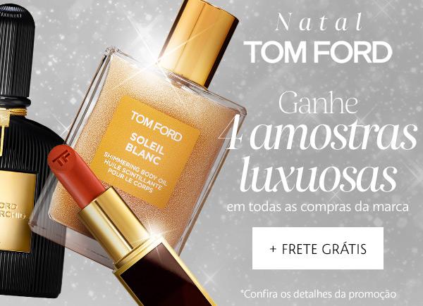 perfumes6
