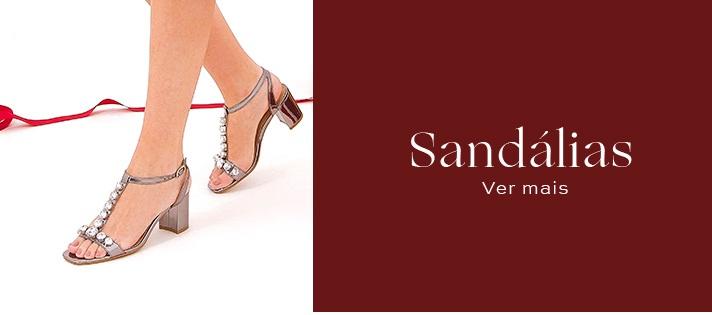 sandalias4