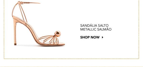 sandalias7