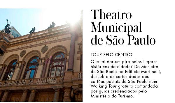 ANIVERSARIO-DE-SAO-PAULO_03