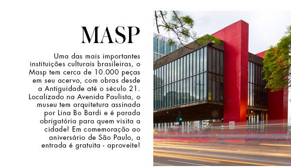 ANIVERSARIO-DE-SAO-PAULO_08