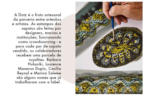 calçados4