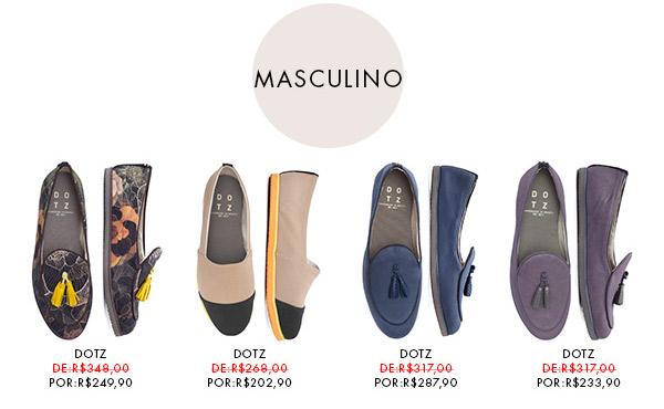 calçados6