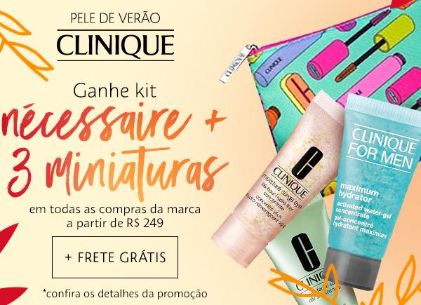 destaque_clinique