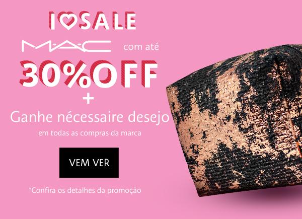 destaque_mac
