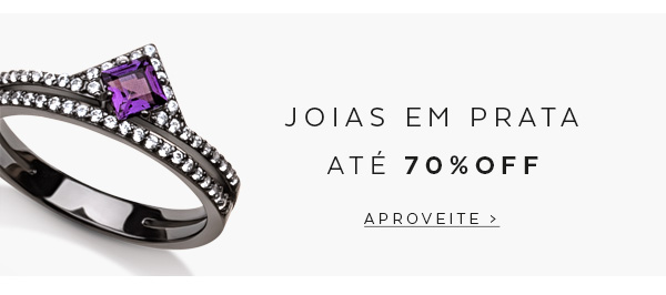 joias1