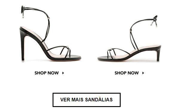 sandalias1