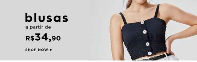 vestidos-bolsas_15