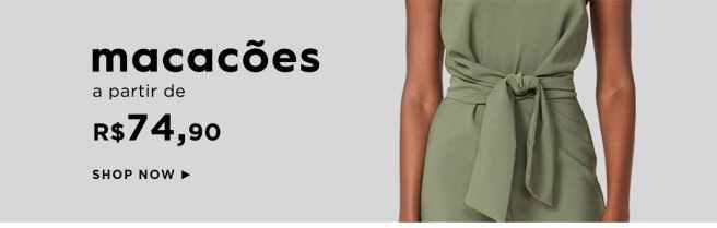 vestidos-bolsas_17