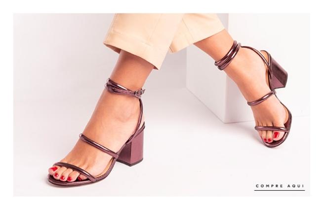 calçados1