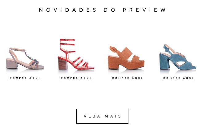 calçados3