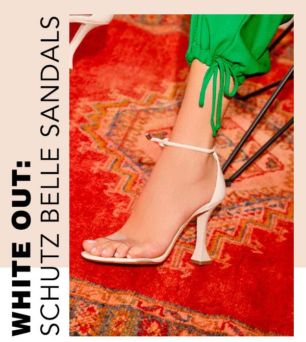 calçados5